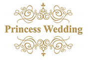 Princess Wedding Studio