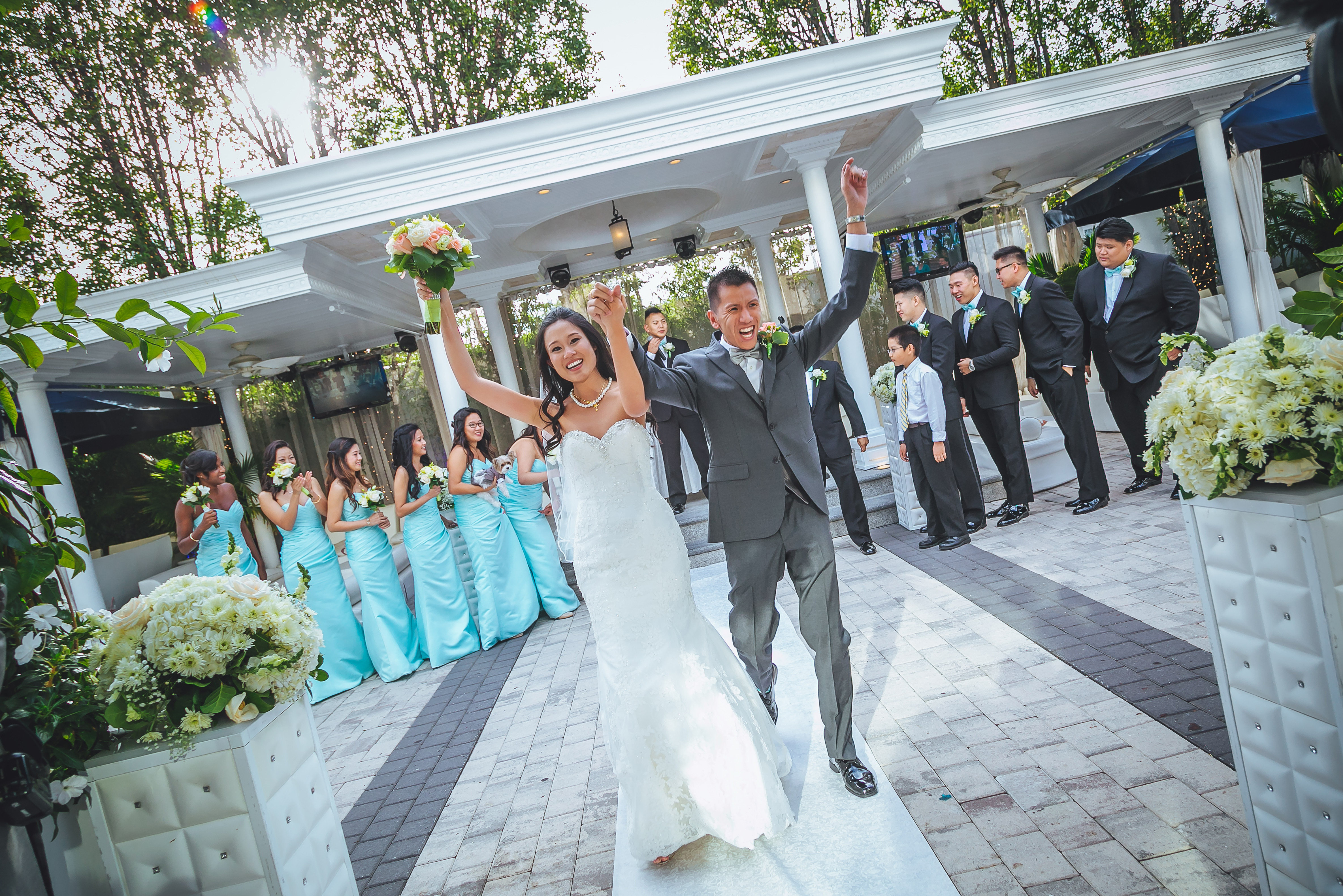 Princess Wedding Studio » Princess Wedding Studio is a top wedding ...